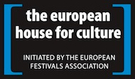 The European House for Culture
